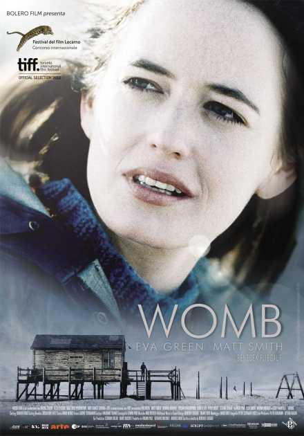 فيلم Womb 2010 مترجم