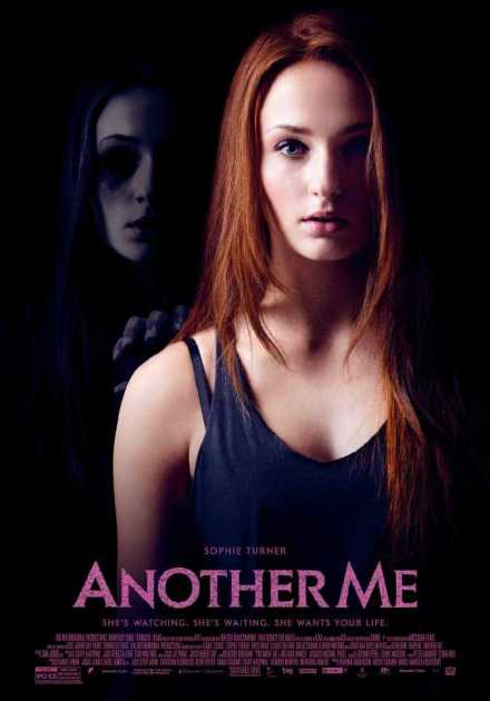 فيلم Another Me 2013 مترجم