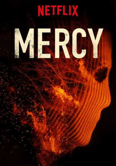 فيلم Mercy 2016 مترجم