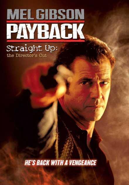 فيلم Payback 1999 مترجم