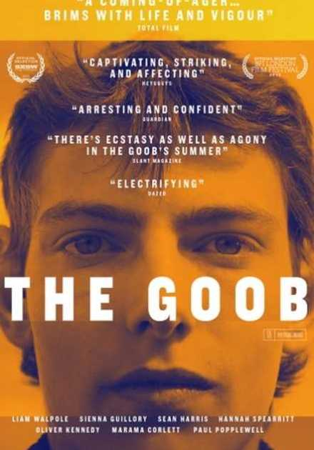 فيلم The Goob 2014 مترجم
