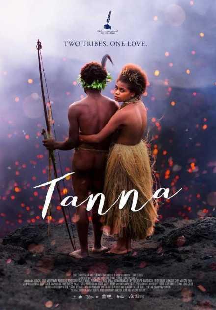 فيلم Tanna 2015 مترجم
