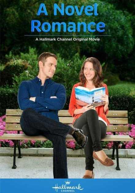 فيلم A Novel Romance 2015 مترجم