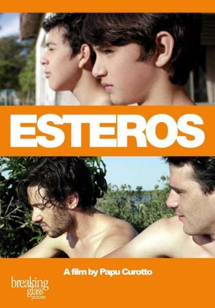 فيلم Esteros 2016 مترجم