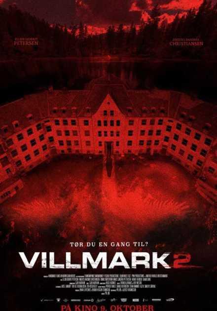 فيلم Villmark 2 2015 مترجم