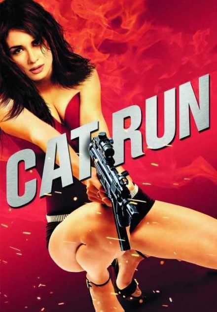 فيلم Cat Run 2011 مترجم