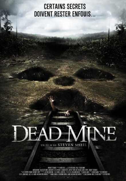 فيلم Dead Mine 2012 مترجم