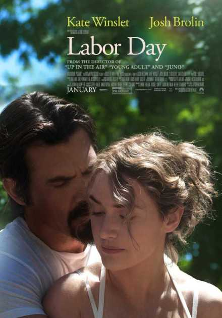 فيلم Labor Day 2013 مترجم