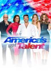 برنامج America's Got Talent الموسم الثاني عشر