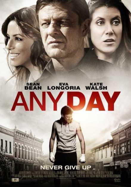 فيلم Any Day 2015 مترجم