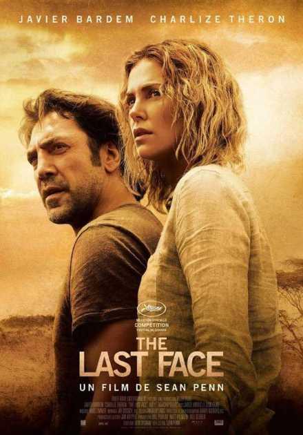 فيلم The Last Face 2016 مترجم
