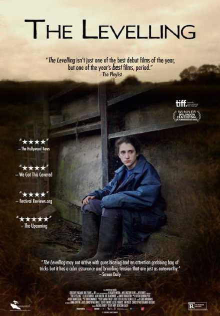 فيلم The Levelling 2016 مترجم