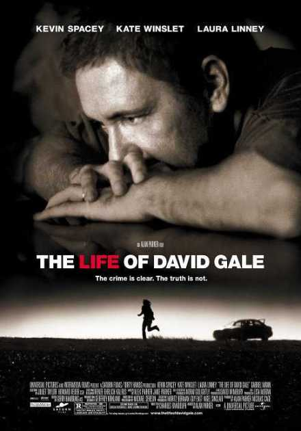 فيلم The Life of David Gale 2003 مترجم