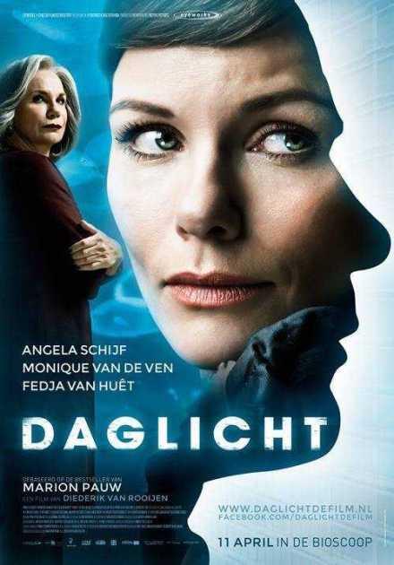 فيلم Daglicht 2013 مترجم