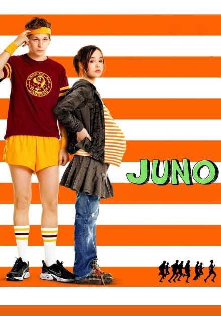 فيلم Juno 2007 مترجم