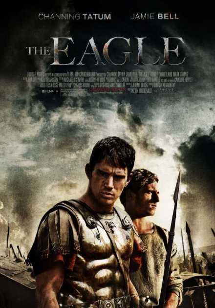 فيلم The Eagle 2011 مترجم