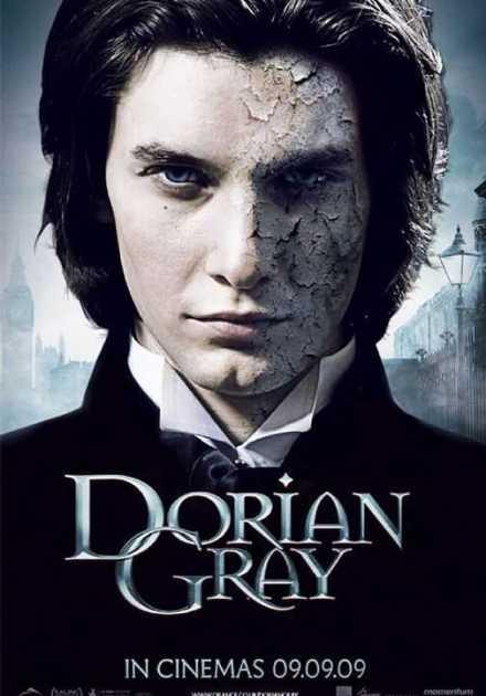 فيلم Dorian Gray 2009 مترجم