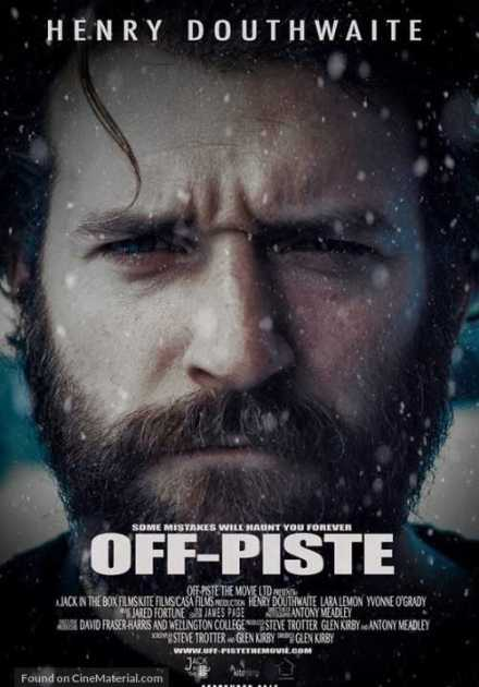 فيلم Off Piste 2016 مترجم