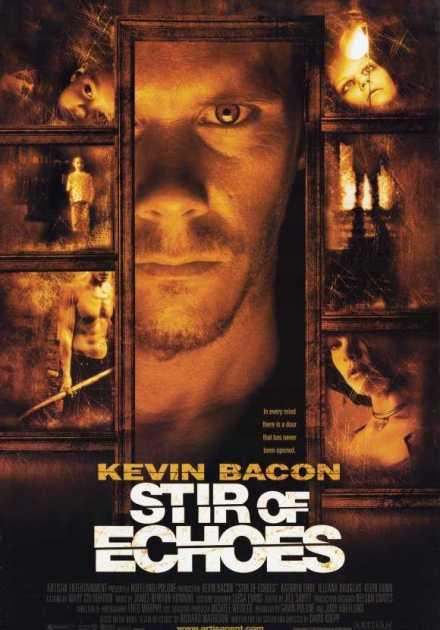 فيلم Stir of Echoes 1999 مترجم