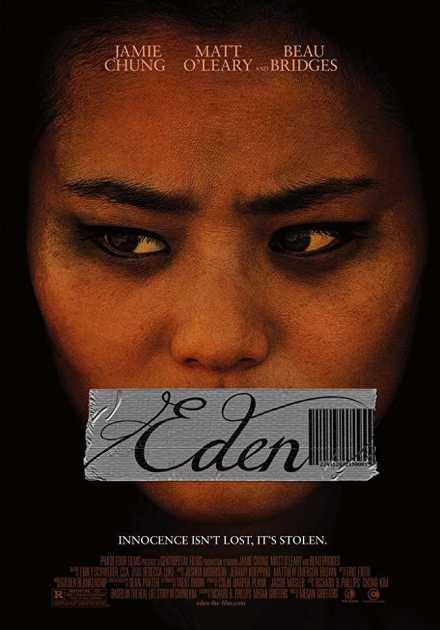 فيلم Eden 2012 مترجم