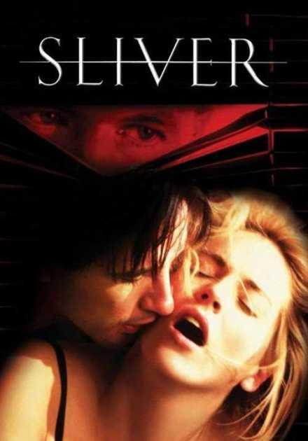فيلم Sliver 1993 مترجم
