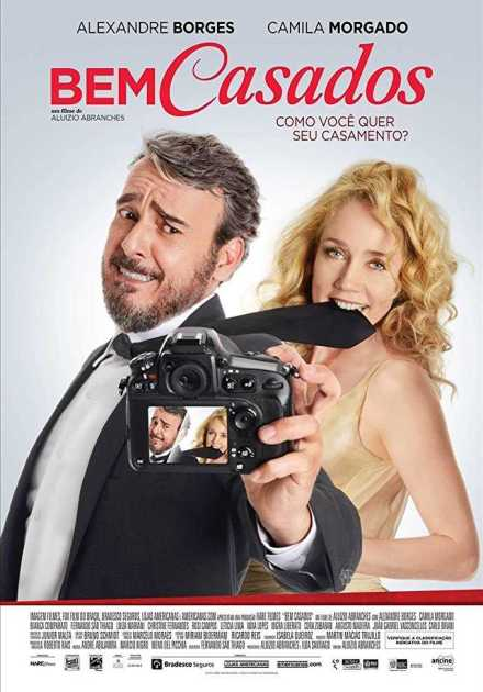 فيلم Happily Married 2015 2015 مترجم