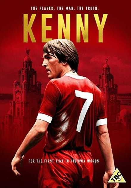 فيلم Kenny 2017 مترجم
