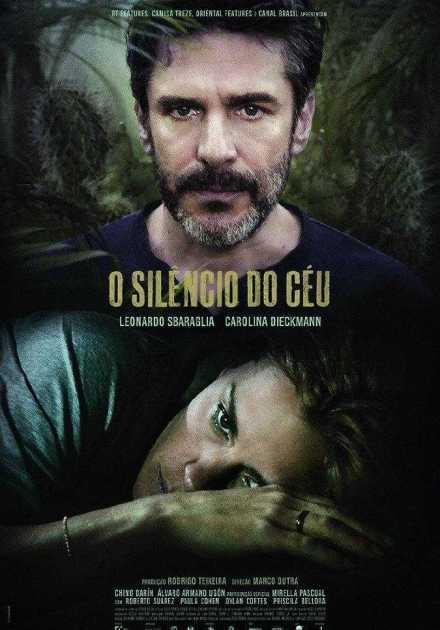 فيلم The Silence of the Sky 2016 مترجم
