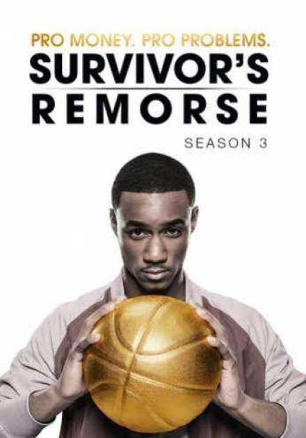 مسلسل Survivors Remorse الموسم الثالث