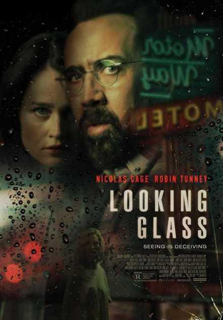 فيلم Looking Glass 2018 مترجم