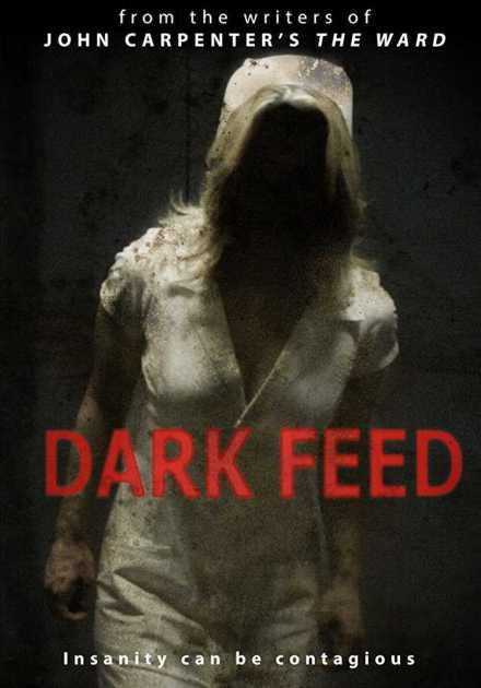 فيلم Dark Feed 2013 مترجم