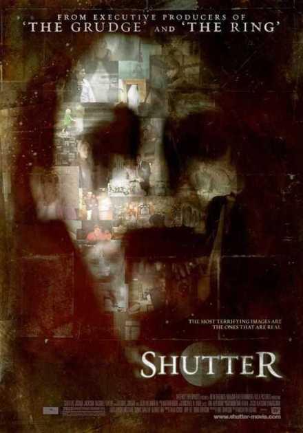 فيلم Shutter 2008 مترجم