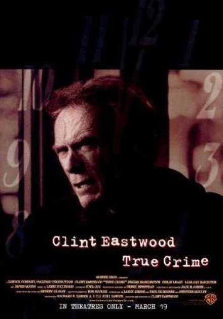 فيلم True Crime 1999 مترجم