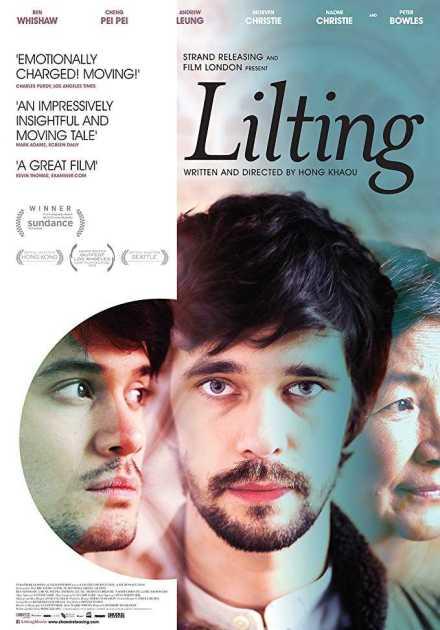 فيلم Lilting 2014 مترجم