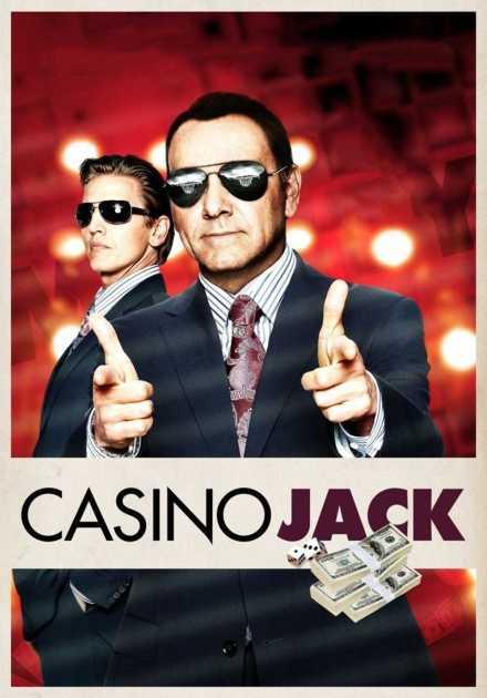 فيلم Casino Jack 2010 مترجم