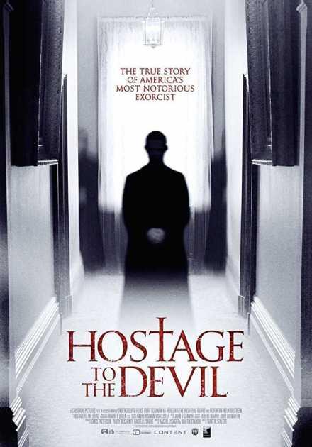 فيلم Hostage to the Devil 2016 مترجم