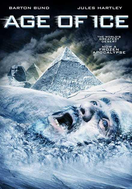 فيلم Age of Ice 2014 مترجم