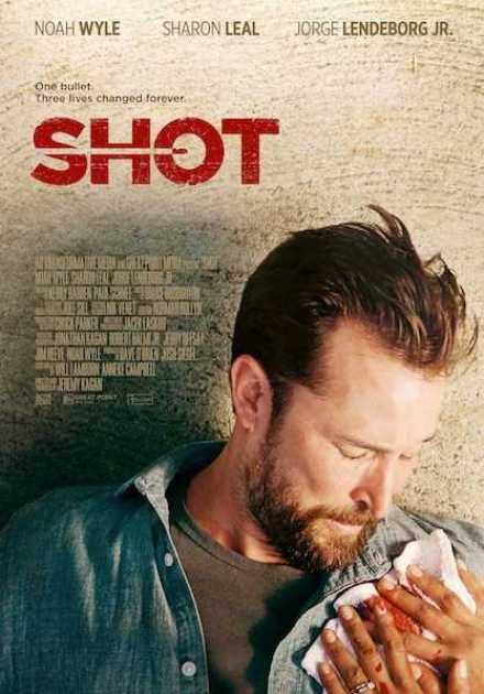 فيلم Shot 2017 مترجم