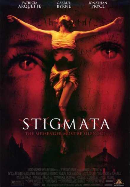 فيلم Stigmata 1999 مترجم