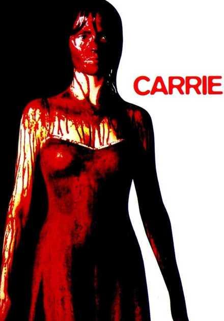 فيلم Carrie 2002 مترجم
