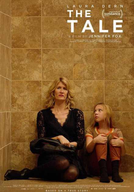 فيلم The Tale 2018 مترجم