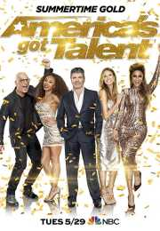 برنامج America's Got Talent الموسم الثالث عشر