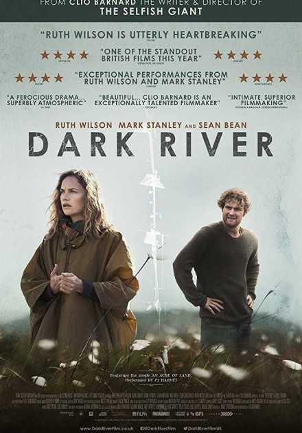 فيلم Dark River 2017 مترجم