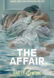 مسلسل The Affair الموسم الرابع – الحلقه 9