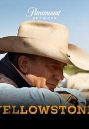 مسلسل Yellowstone الموسم الأول – الحلقه 8