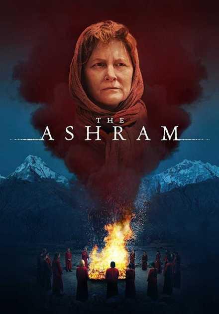 فيلم The Ashram 2018 مترجم