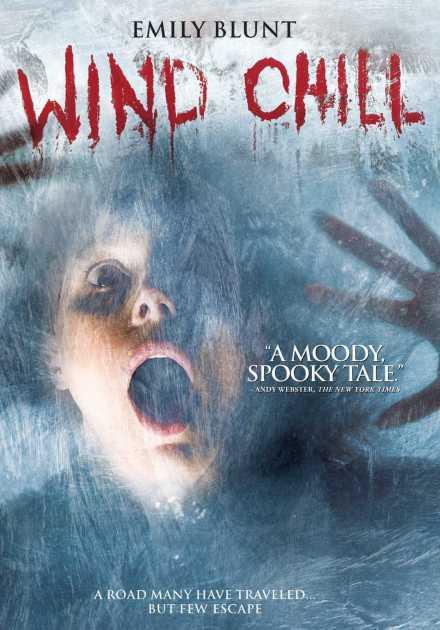 فيلم Wind Chill 2007 مترجم