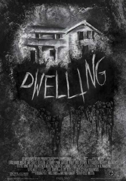 فيلم Dwelling 2016 مترجم