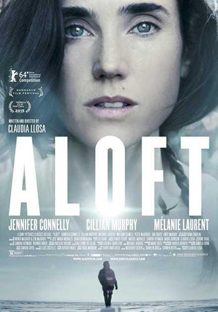 فيلم Aloft 2014 مترجم