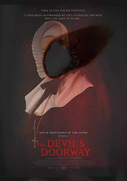 فيلم The Devil's Doorway 2018 مترجم
